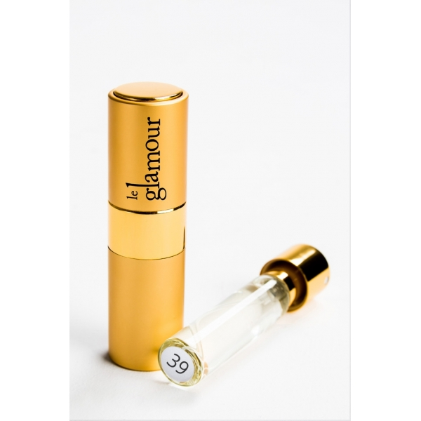 Odpowiednik Giorgio Armani Code Pour Femme* buteleczka 20ml