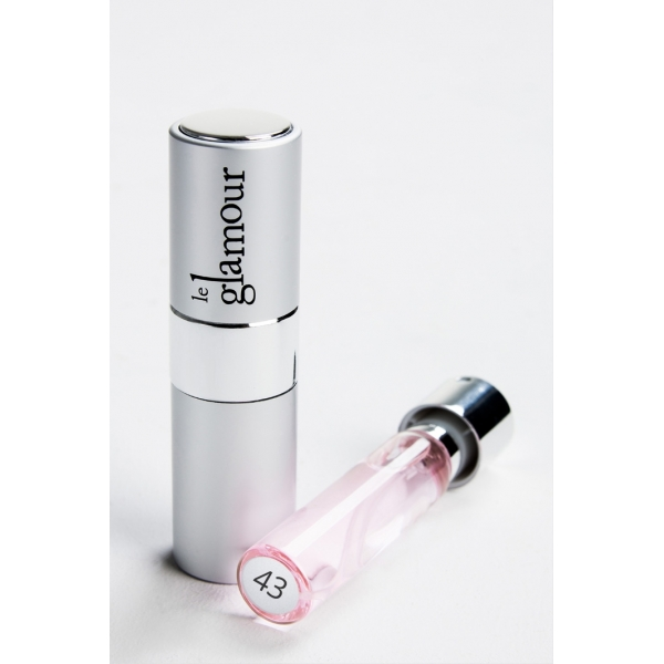 Odpowiednik Bruno Banani* buteleczka 20ml