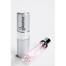 Odpowiednik Lacoste Pour Femme* buteleczka 20ml