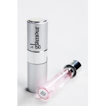 Odpowiednik Yves Saint Laurent Black Opium* buteleczka 20ml